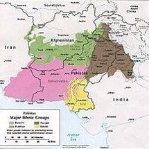 パキスタン政府が3百…