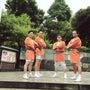 赤坂氷川神社例大祭