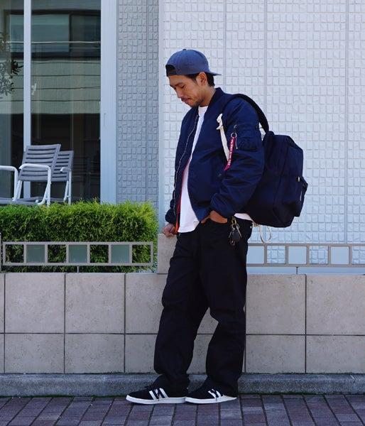3-bell-saruyama