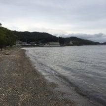 浜名湖のハゼ釣り!