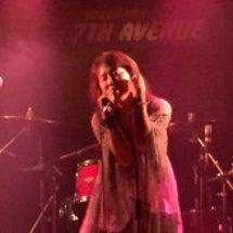 Az Live201…