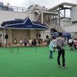 9/19 東武百貨店…