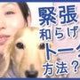 【動画】プレゼンテー…