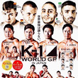 K-1 WORLD …