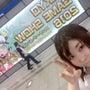 東京ゲームショー20…