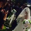結婚式ラッシュ第3段…