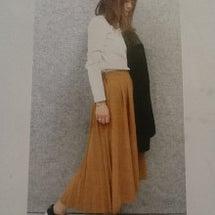 展示会レポ☆CLOC…