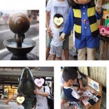 鳥取旅行⑤水木しげる…