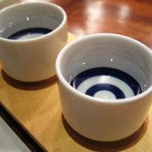 日本酒と美肌の関係