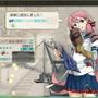 六連装酸素魚雷★10…
