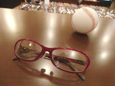 秋 眼鏡 6
