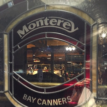 Monterey B…