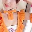 オレンジさん☆