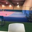 テニス&モンベル…