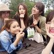 遅めの夏休み…山梨旅…