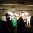 秋の音楽祭in新潟ジ…