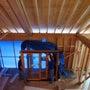 木製建具 / ハーフ…