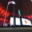 パラリンピック閉会式