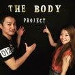 THE BODY 小…