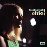 TOTALEMENT CHIC! CHIC BOX SLIPCASE