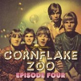 Cornflake Zoo Episode 4
