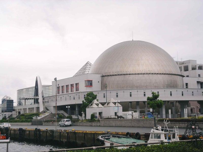 名古屋港水族館 2