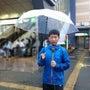 あさチャン!「台風1…