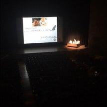 西東京市民映画祭にて