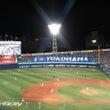 横浜DeNAのクライ…