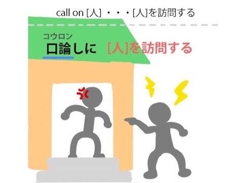 {48B2173A-EB34-445C-9FED-D582CF24055D}