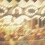 夜のメリーゴーランド