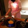 中華料理✨