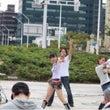 ★新潟総踊り