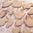 クッキー作り♡