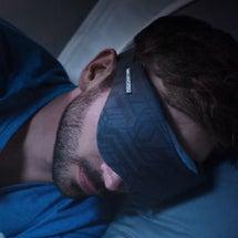 自分の眠りをコントロ…
