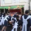 播州高砂神社 秋祭り…