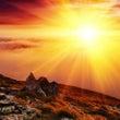 【秋分の日】天界と繋…