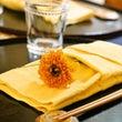 秋の和食おもてなしレ…