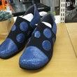 靴&パンツ展‼さらに…