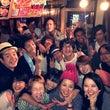 大阪ありがとうー!!…