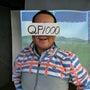 QP1000はダメな…
