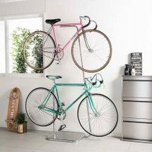 Bike: 雑談 省…