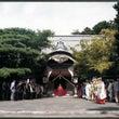 金華山黄金山神社例大…