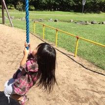 ★公園day★