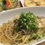 堺町の人気カフェで豚…