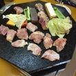 地鶏食堂☆