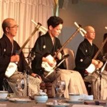 長良川コンサート