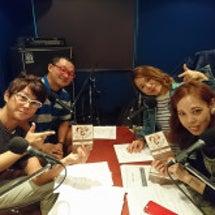 楽天FMラジオ、本日…