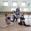 【教室風景】9.21…