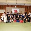 第9回 鹿児島格闘技…